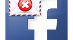 chan-thong-bao-facebook-ve-email-1