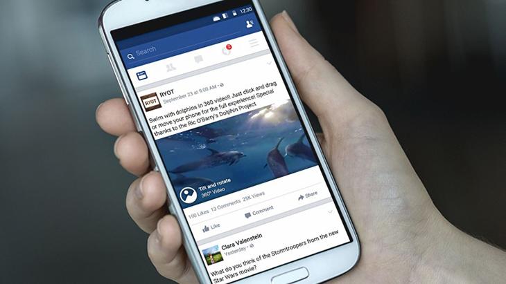 tat-che-do-tu-chay-video-tren-facebook-1