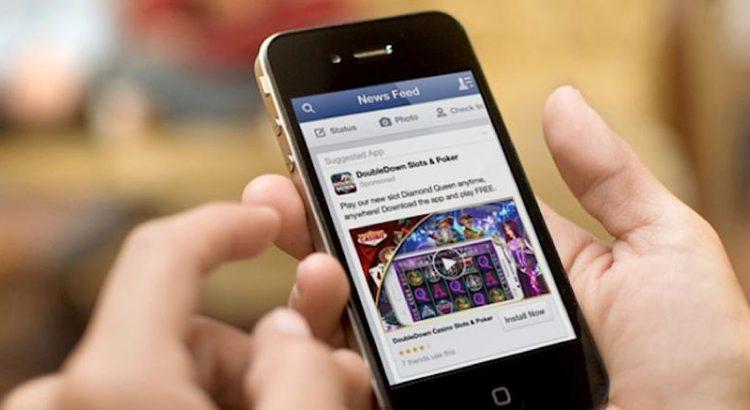 tat-che-do-tu-chay-video-tren-facebook-3