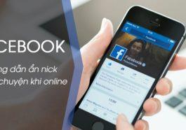 cach-an-nick-facebook-1