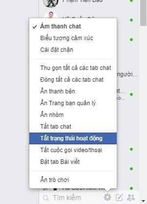 cach-an-nick-facebook-4