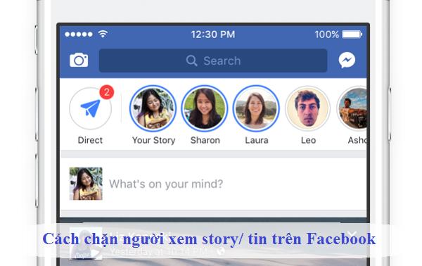chan-nguoi-xem-story-tin-tren-facebook-1