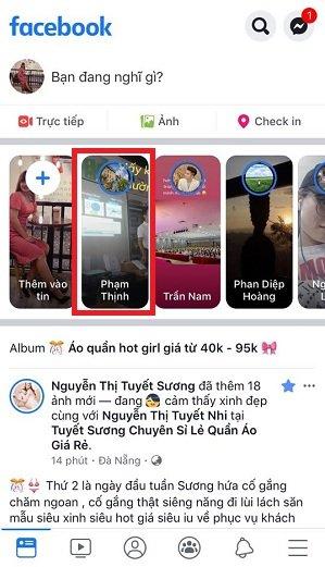 chan-nguoi-xem-story-tin-tren-facebook-2