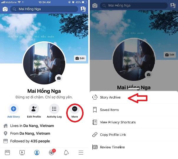 chan-nguoi-xem-story-tin-tren-facebook-4