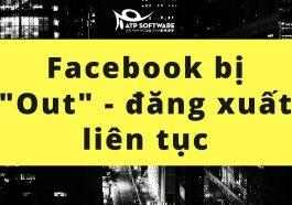 facebook-tu-out-1