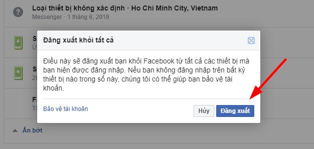 facebook-tu-out-2