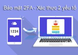 mo-khoa-facebook-xac-thuc-2-yeu-to-3