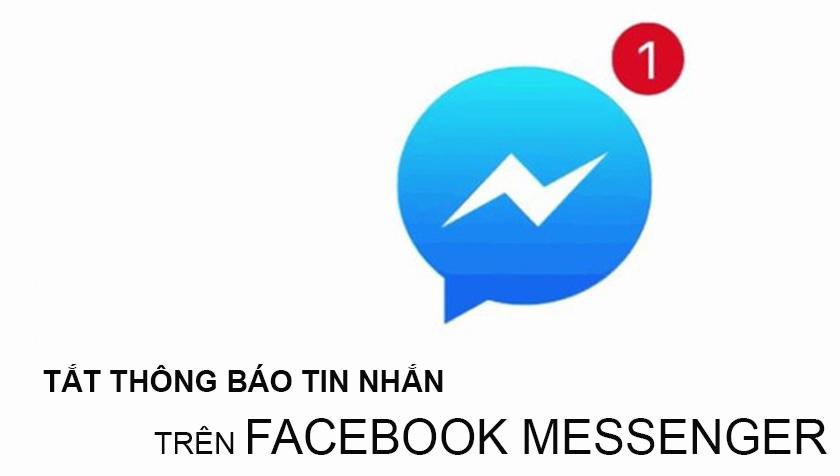 tat-thong-bao-tin-nhan-messenger-1