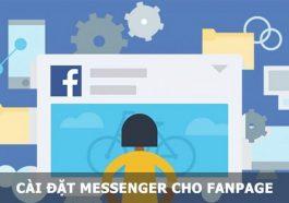 cai-dat-messenger-cho-fanpage-1
